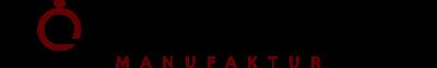 Hochzeitsfilm-Manufaktur Logo